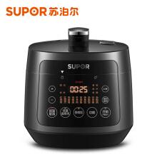 苏泊尔-电压力锅-SY-30FC12Q