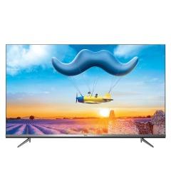 TCL电视55寸4K智能55D10