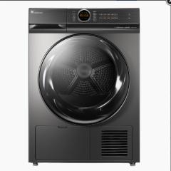 小天鹅10公斤热泵干衣机TH100-H36WT