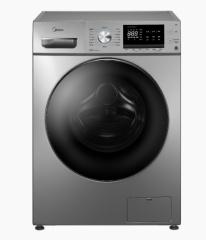 美的 10公斤烘干變頻滾筒洗衣機 MD100-1451WDY