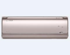 美的空调1.25匹冷暖变频空调KFR-26GW/BP3DN8Y-FA201(B1)(专供机)
