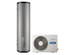 海尔-空气能热水器-KF70/150-E1