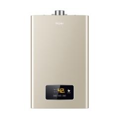 海尔-燃气热水器-JSQ25-13K1BW(天然气)