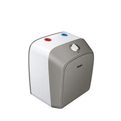 海尔-电热水器-ES6.6FU