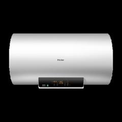 海尔-电热水器-EC6002-D6(U1)