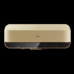 海尔-电热水器-ES40H-SMART5(U1)