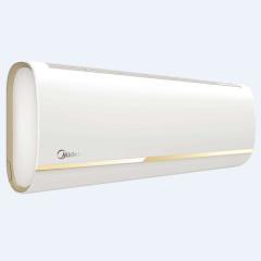 美的空調1.75匹冷暖變頻空調KFR-35GW/BP2DN8Y-TP300(B3)(專供機)