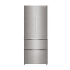 海信冰箱-BCD-458WTDGVBP/B珐琅釉(专供机)