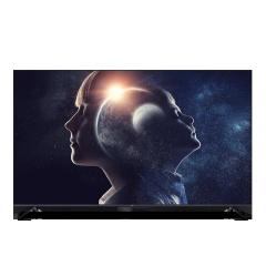 TCL电视4K智能55D8