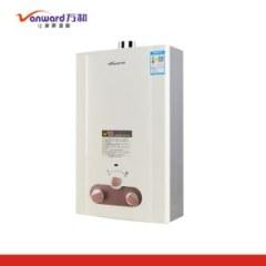 万和-燃气热水器-JSQ16-8C6-20Y(液化气)