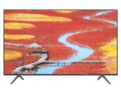 创维电视55寸4K智能55U5