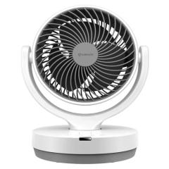 艾美特-电风扇-FA15-R31