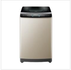 海尔波轮洗衣机XQS90-BZ978双动力