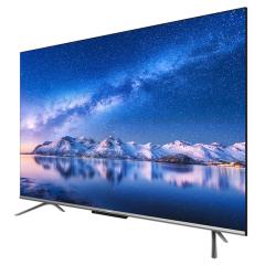 海信電視55寸4K全面屏全場景語音HZ55A59E
