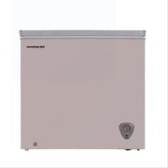 容聲 146立升 單溫轉換冷藏冷凍冰柜 BD/BC-146E/HC