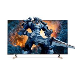 創維電視50寸4K高清全面屏智能語音電視50G51