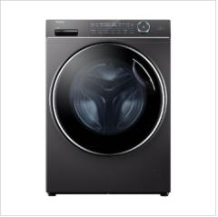 海爾滾筒洗衣機G100188BD14LSU1 專供機