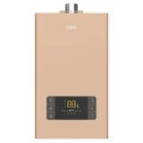 萬家樂-燃氣熱水器-JSQ26-13K6(天然氣)