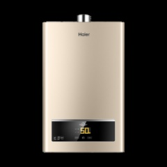 海爾-燃氣熱水器-JSQ22-12UTS(液化氣)