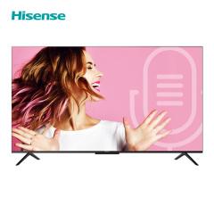 海信电视70寸4K超高清HZ70E3D PRO