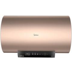 美的-電熱水器-F60-32DH6