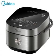 美的-电饭煲-DHZ4001XM