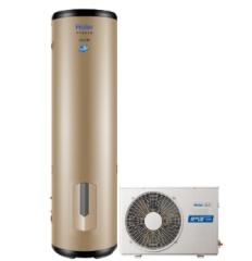 海爾-空氣能熱水器-KF70/200-E