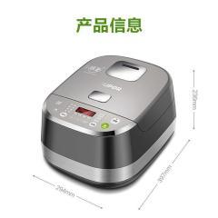 苏泊尔-电饭煲-SF40HC33