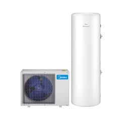 美的-空氣能熱水器-RSJF-33或者32/RD-200/C-(E3)