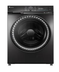 小天鹅洗衣机 TG100PM01T(专供机) 10公斤水魔方滚筒洗衣机