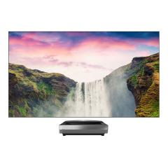 海信电视100寸激光  F100-BO(屏幕)