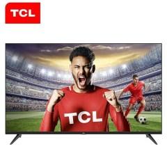 TCL电视43寸  43A20