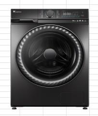 小天鹅洗衣机 TD100PM01T(专供机) 10公斤水魔方滚筒洗衣机