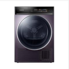 卡萨帝干衣机CGY 10FP3U1