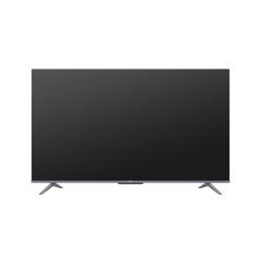 海信電視75寸 75A59F(專供機)