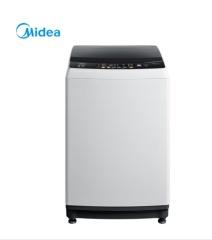 美的洗衣機MB100V31 10公斤大容量