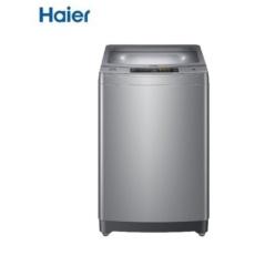 海尔波轮洗衣机  XQB90-BZ158(直驱变频除菌)