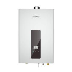 迅達-燃氣熱水器-JSQ-D512Q12(液化氣)