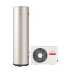 統帥-空氣能熱水器-LKF60/160-A7-D