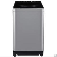 松下洗衣機 XQB100-U1135