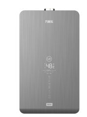 萬家樂-燃氣熱水器-JSQ30-16Z9(天然氣)