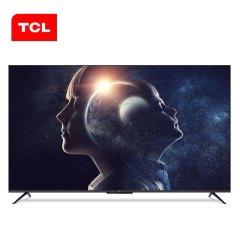 TCL電視55寸 55D8S